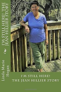 I'm Still Here: The Jean Hillier Story