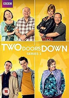 Two Doors Down - Series 3