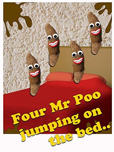 mister poop - 3