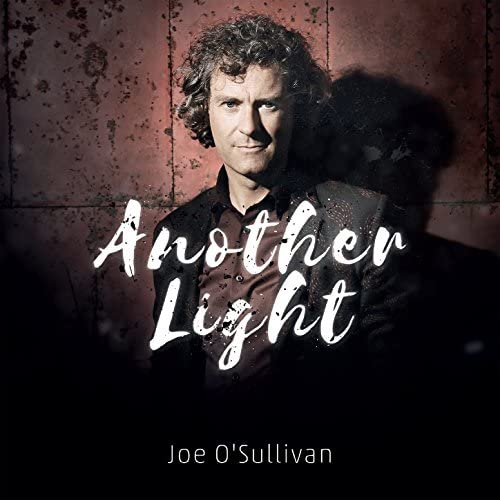 Joe O'Sullivan