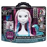 Cool Maker - Schönheitsstudio für Kinder, 6036358 -