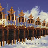 Transistor [Explicit]