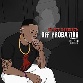 Off Probation