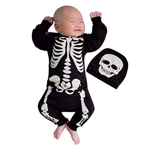 K-youth Body Bebe Manga Larga Ropa Bebe Recien Nacido Niña Otoño Invierno Bebe Monos Impresión de...