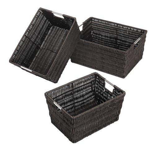 espresso basket shelf - 4