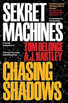 Best secret machines book Reviews