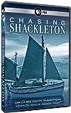 Chasing Shackleton [Importado]