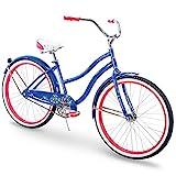 10 Best Womens Bikes