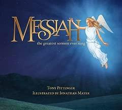 Messiah-the Greatest Sermon Ever Sung