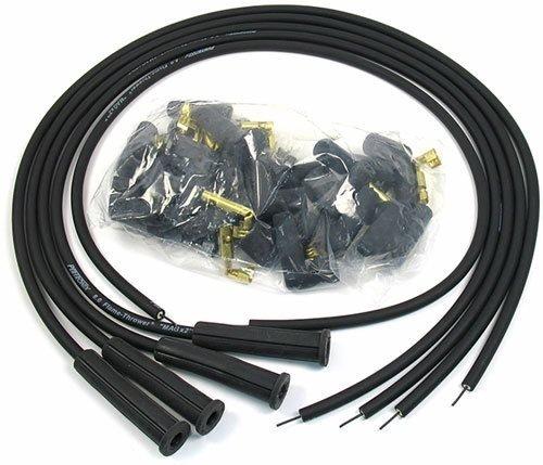 PLUG WIRE SET 804280