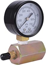 SharkBite 25489Z 3/4-Inch FNPT Pressure Test Kit, Brass