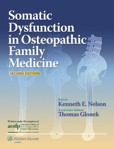Btjebook somatic dysfunction in osteopathic family medicine from easy you simply klick somatic dysfunction in osteopathic family medicine book download link on this page and you will be directed to the free registration fandeluxe Choice Image