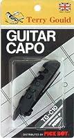 PICKBOY フォークギター用カポ TG-C10