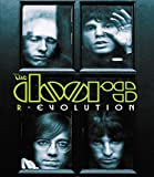 R-Evolution - Special Edition [Alemania] [DVD]
