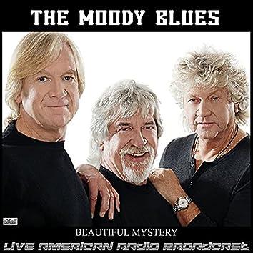 Beautiful Mystery (Live)