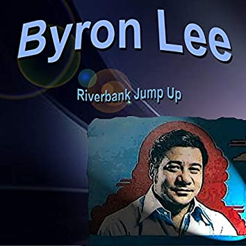 Byron Lee Riverbank Jump Up