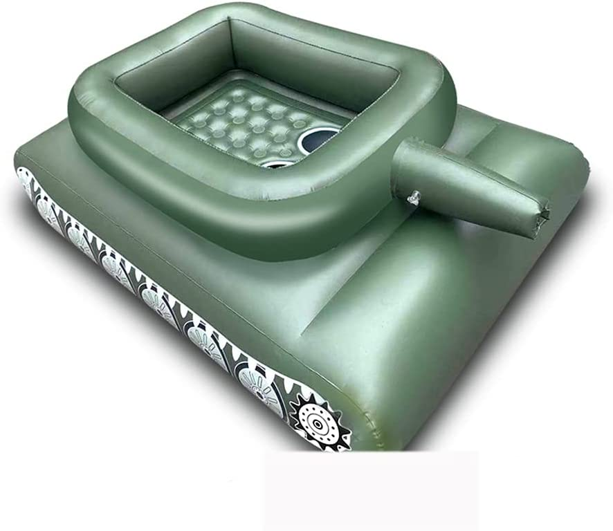 Spring new work Water Jet Tank Many popular brands Swimming Ring Children's Manual Adults Toys for W