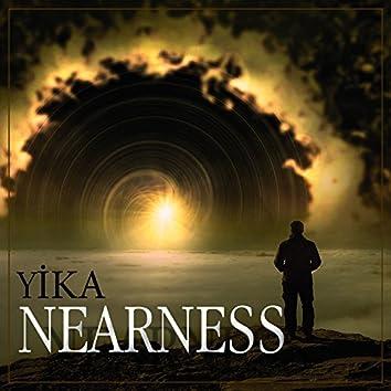 Nearness (New Dance Line)