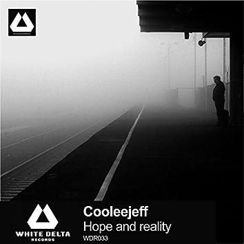 Hope And Reality