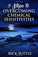 9 Steps to Overcoming Chemical Sensitivities