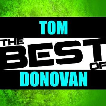 The Best of Tom Donovan