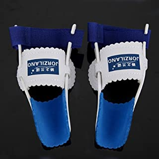 Bauefeind ValguLoc Bunion Splint Corrector Great Toe Tools