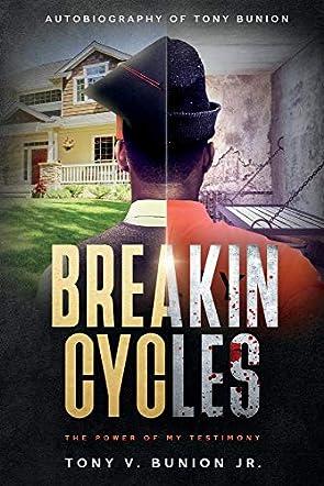 Breakin Cycles