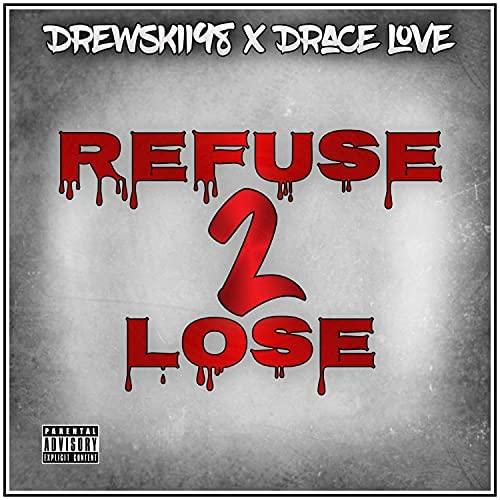 Drewskii98 feat. Drace Love