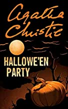 Scritto Da Agatha Christie Halloween Party Scarica Epub Pdf