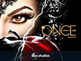 Once Upon a Time (Yr 6 2016/17 EPS 113-134)