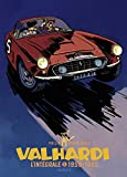 Valhardi Intégrale - Tome 5 - L'intégrale 1959-1965 - Format Kindle - 9791034743674 - 9,99 €