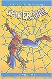 Spider-Man l'Intégrale - 1969 de Stan Lee,John SR Romita ,John Buscema ( 12 octobre 2004 ) - 12/10/2004