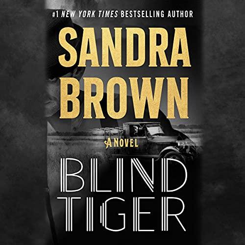 Blind-Tiger