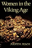 Women in the Viking Age by Judith Jesch (2005-02-17)