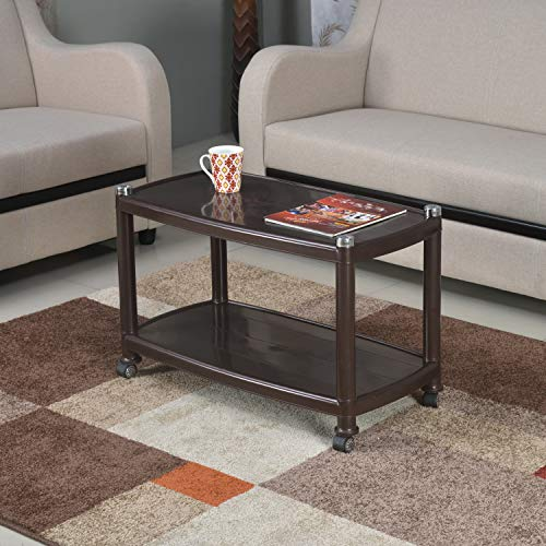 Coffee Tables Buy Wooden Coffee Tables Online In India Best Designs In India Amazon In