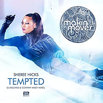 Tempted (DJ Beloved & Conway Kasey Remixes)