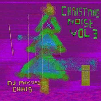 Christmas Noise, Vol. 3