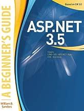ASP.NET 3.5: A Beginner's Guide