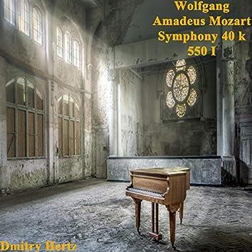 Symphony 40