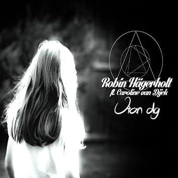 Utan Dig (feat. Caroline van Dijck)