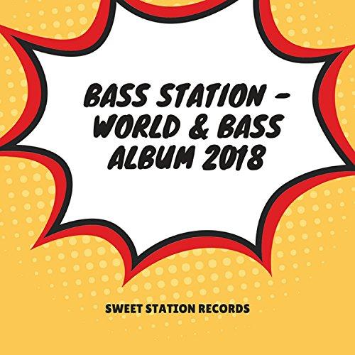Stanton (Original Mix)