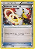 Pokemon - Ampharos Spirit Link (70/98) - Ancient Origins
