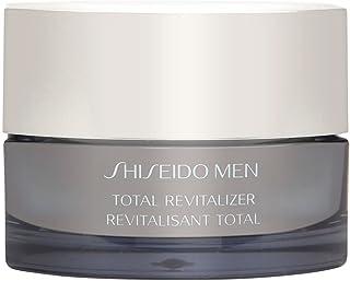 Shiseido资生堂 Shiseido 男士修护精华液 50克