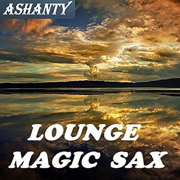 Louge Magic Sax