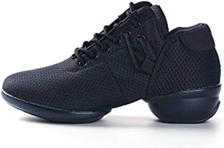 Best womens hip hop shoes Reviews