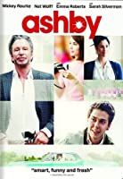 Ashby / [DVD] [Import]