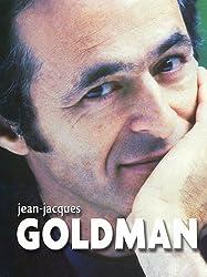 Jean-Jacques Goldman. Partitions pour Piano, Chant et Guitare(Boîtes d\'Accord)