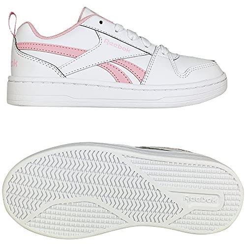 Reebok ROYAL PRIME 2.0 meisjes Tennisschoenen.