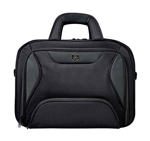 Port Designs 170224 MANHATTAN TOPLOADING BF 14/15. - (Laptops  Laptop Bags Cases & Sleeves)