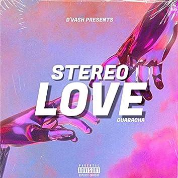 Stereo Love (Guaracha Remix)